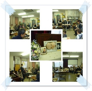 召天者記念礼拝20121028.jpg