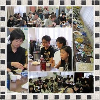 愛餐会20121014.jpg